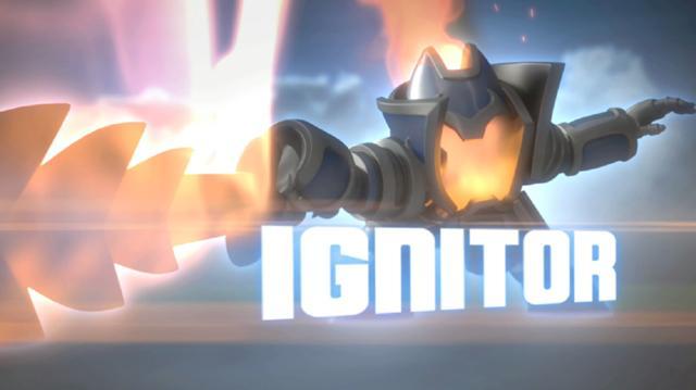 Plik:185px-Ignitor Trailer.jpg