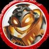 Blast-zone-icon
