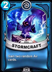 Stormcraftcard