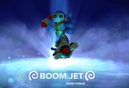 212px-BOOM JET MAGIC MOMENT