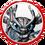 Dark Spitfire Icon