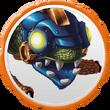 Icono de Lightcore Drobot