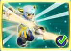 Aurorapath1upgrade2