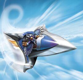 SkySlicer Promo