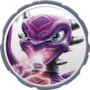 Cynder S2 Icon