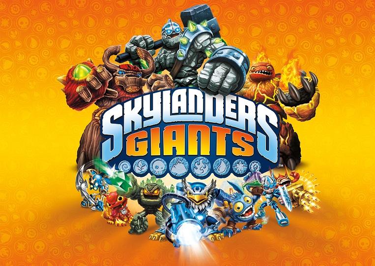 Skylanders Giants Swap pour Lightcore Pack Combat Prism Break Eruptor Drobot