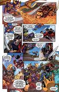 Skylanders-07-preview pg5