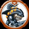 Icono de Elite Terrafin