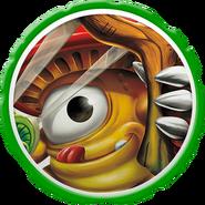 Shroomboom Icon