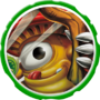 Shroomboom Icon