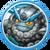 Thunderbolt-icon