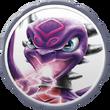 Icono de Cynder S2