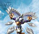Stormblade