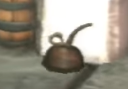 Items Oil Can