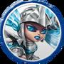 Blizzard Chill Icon