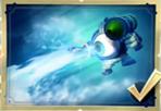 Dive-Clopsbasicupgrade3