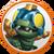 Drobit-icon