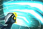 Sonic Boompath2upgrade1
