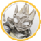 Astroblast Icon