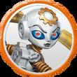 Icono de Gearshift