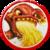 Lava-barf-eruptor-icon