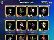 Creator App2