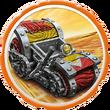 Icono del Barrel Blaster