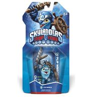 Skylanders-Trap-Team-Core----t