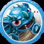 LightCore Warnado Icon