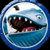 Thumpback-icon