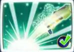 Bazookersecretpower1