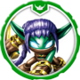 Elite Stealth Elf Icon
