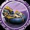 Icono del Nitro Soda Skimmer