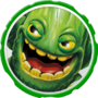 Zook S2 Icon