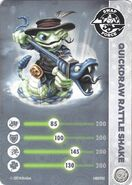 Cartes-skylanders-swap-force-quick-draw-rattke-shake