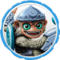 Fling Kong Icon