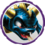 Legendary Spyro Icon