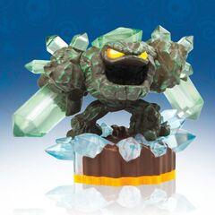 Figura de Prism Break serie 2