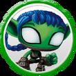 Icono de Whisper Elf