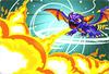 Spyropath1upgrade2