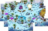 Universe Skyland 6