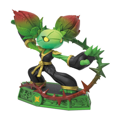 Figura de Boom Bloom