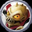 Icono de Ghost Roaster