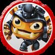 Icono de Small Fry