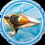 Instant Sky Slicer Icon