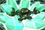 Prism Breakbasicupgrade2