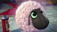 S2E5 Sheep