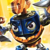Wind-Up-Icon-Spiele