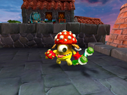 Gameplay-Download-L-Shroomboom-1