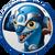 Flip-wreck-icon